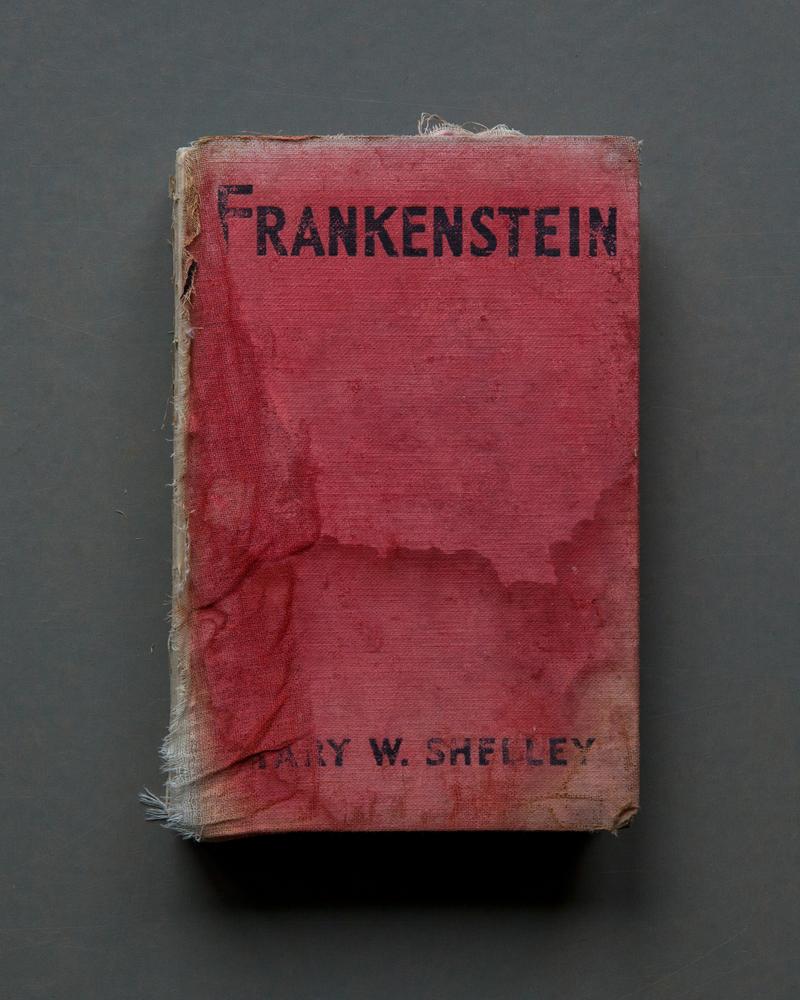 frankenstein-jpg