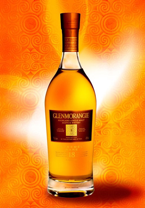 glenmorangie-orange-retouch-jpg