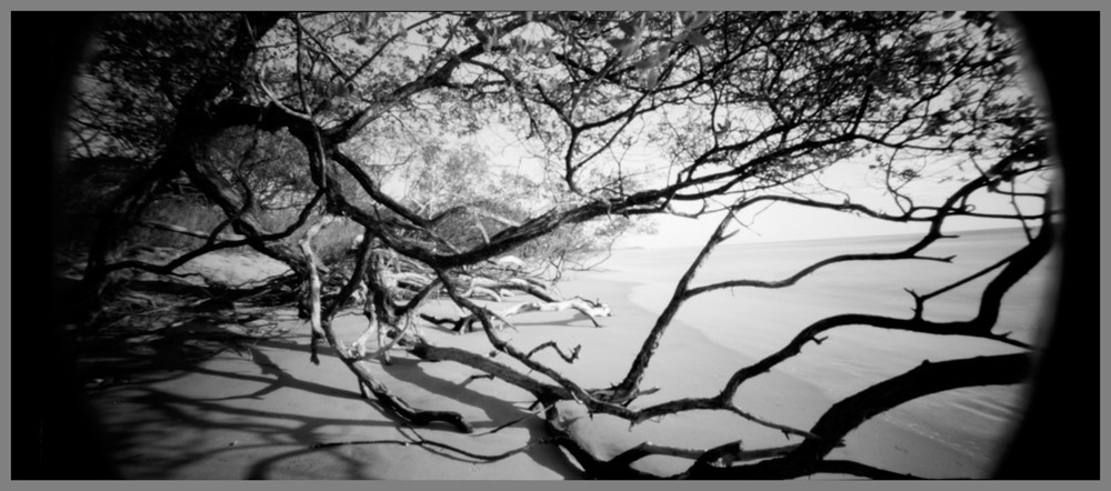 gionnes-beach2_1-jpg