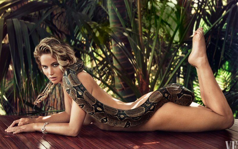 jenniferlawrence-vanityfair-snake-jpg