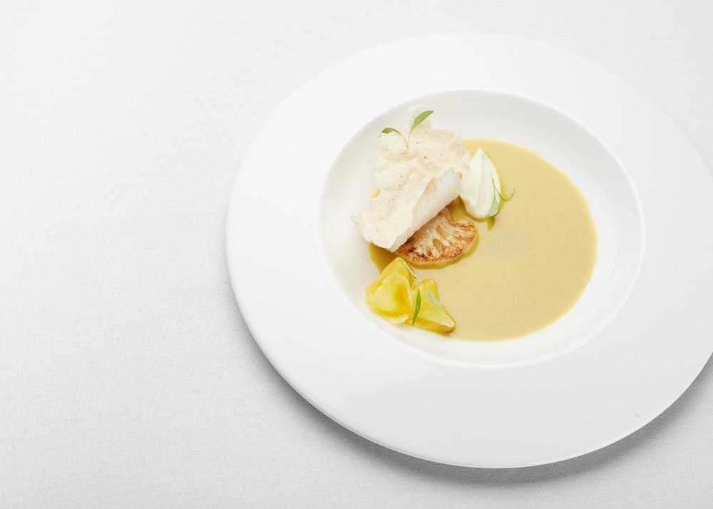 chefs_table2019nov-0099-jpg