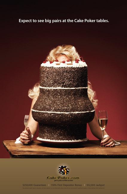 cakepoker_expect_playboy_us_dtruck-1-jpg