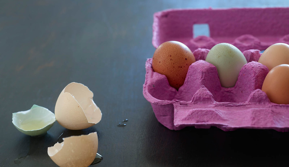 anbp_140213_pat_eggs_07-jpg
