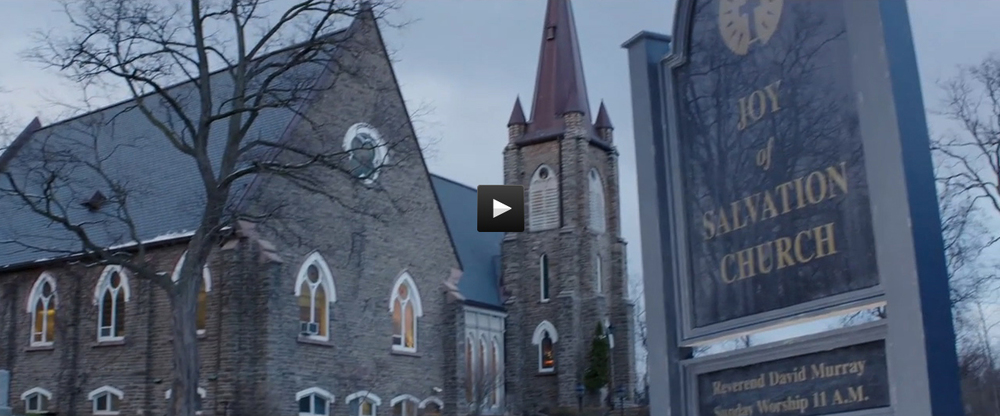 screen-capture-ext-church-jpg