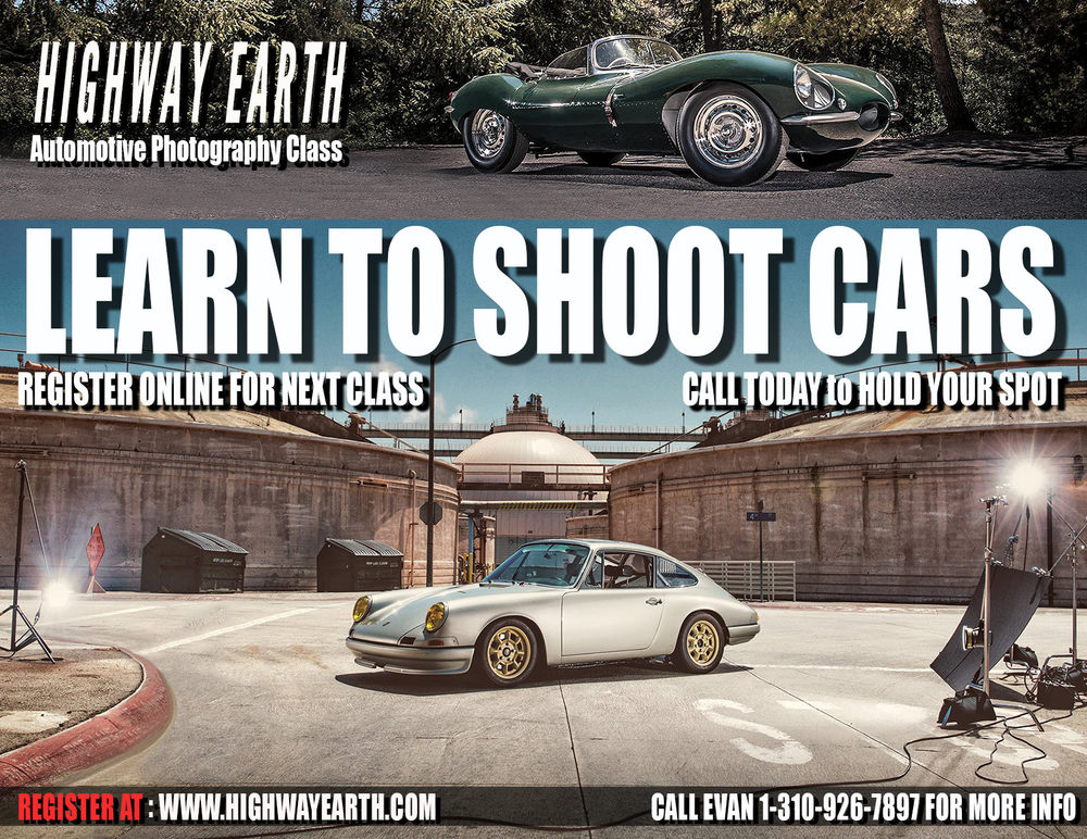 learn-to-shoot-jpg