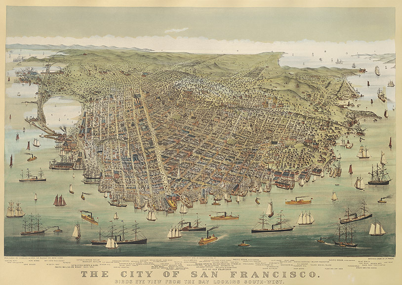 map_of_the_city_sf-jpg