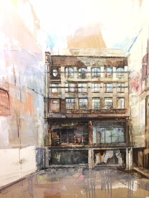 facade4x5-jpg