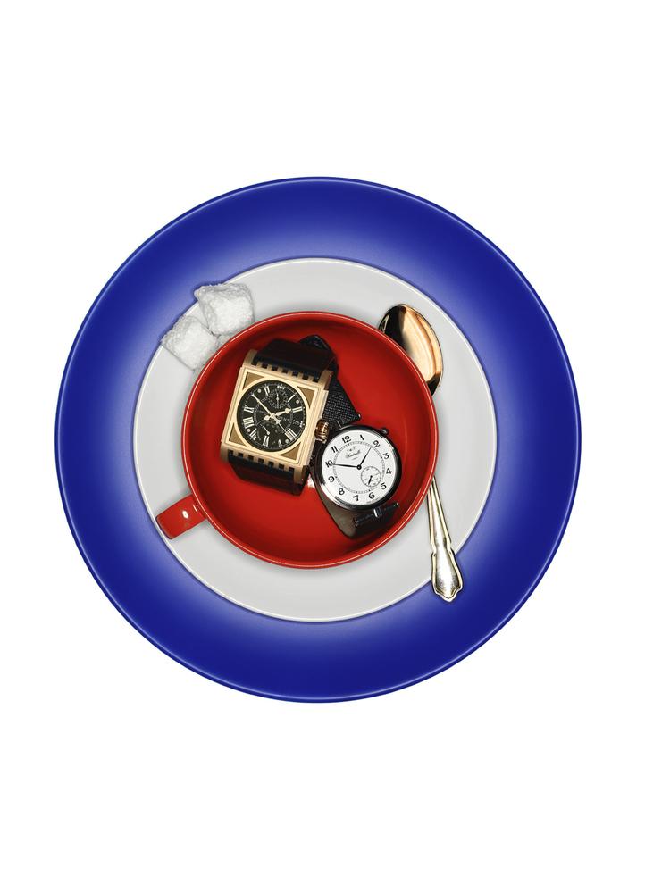 mh041007_watches-024-jpg