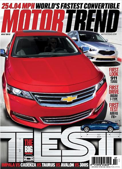 motor-trend-cover-jpg