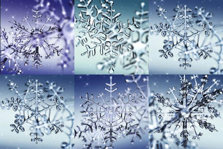0106_snowflakes_2011-jpg