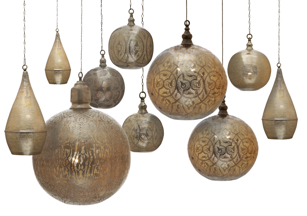 egyptian-pendants-jpg