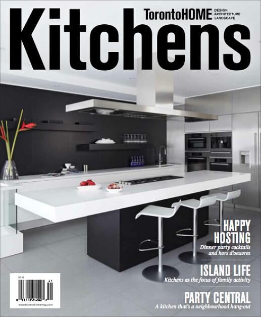kellyhorkoff-photo-toronto-home_kichen-issue-2014-jpg
