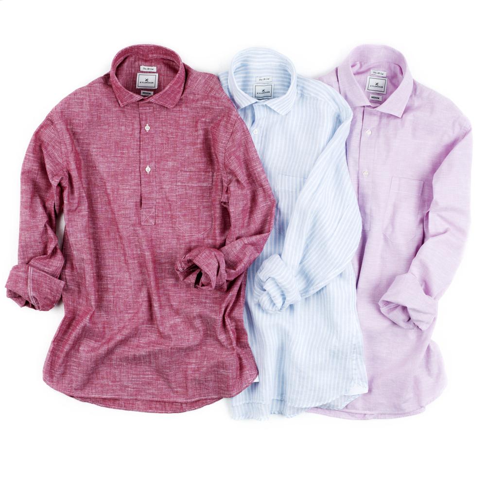 shirts-nk-stil-jpg