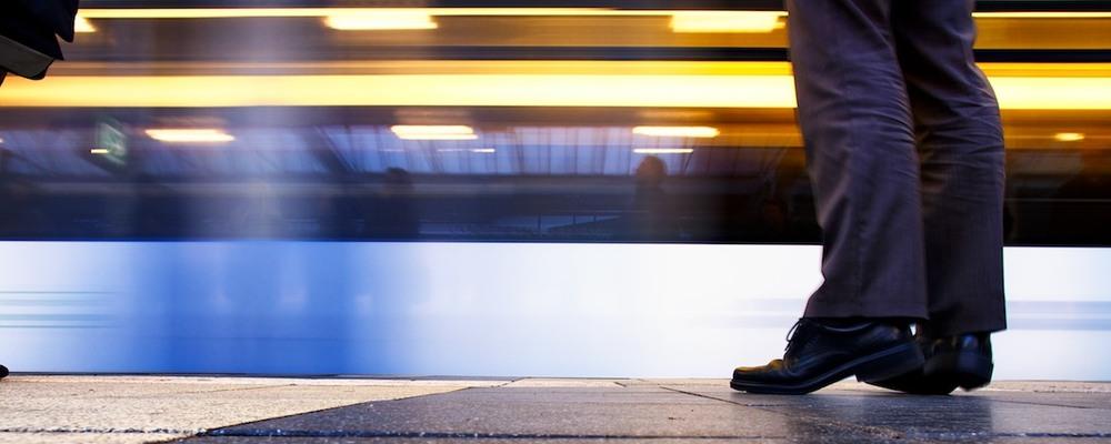 amsterdam-amstel-station-perron-19-jpg