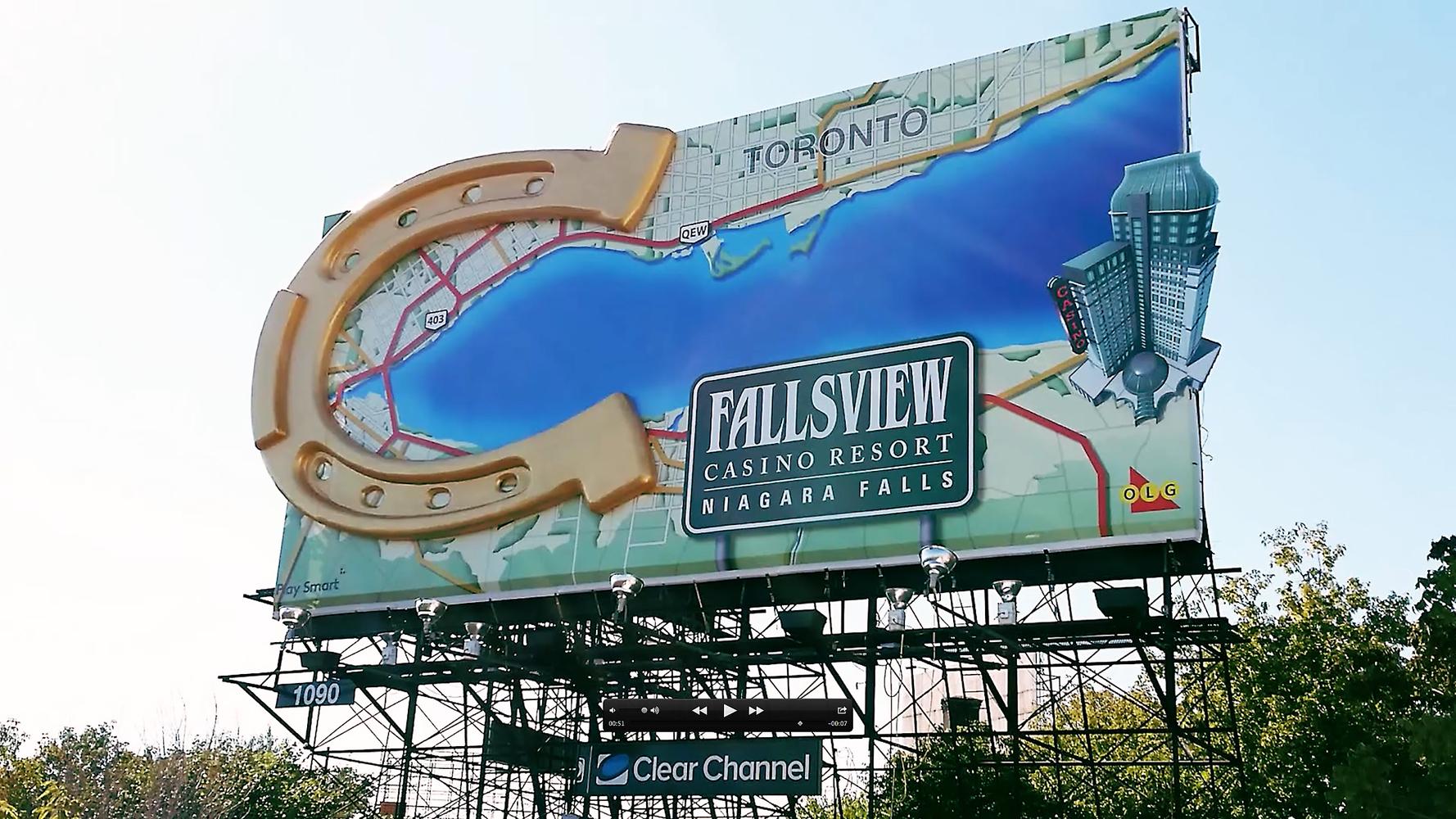 fallsview-casino-billboard_f-jpg