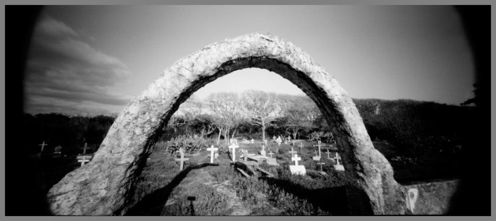 graveyard-gionnes_1-jpg