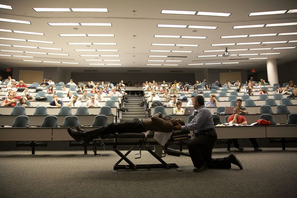 cmcc_lecture-hall-44-jpg