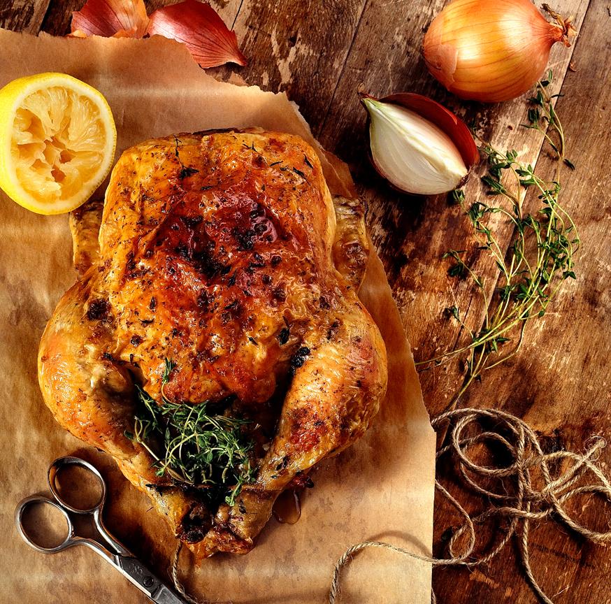 0048_roast_chicken-jpg