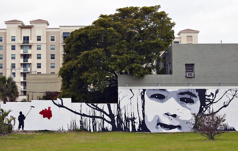 mural-img_0304-jpg