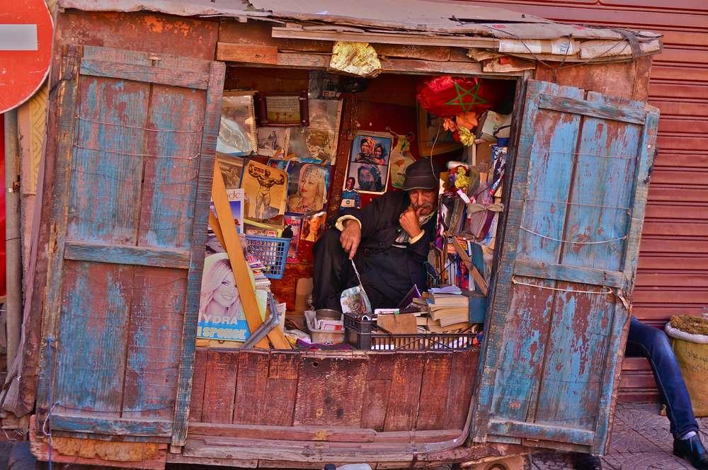 morocco-newstand-jpg