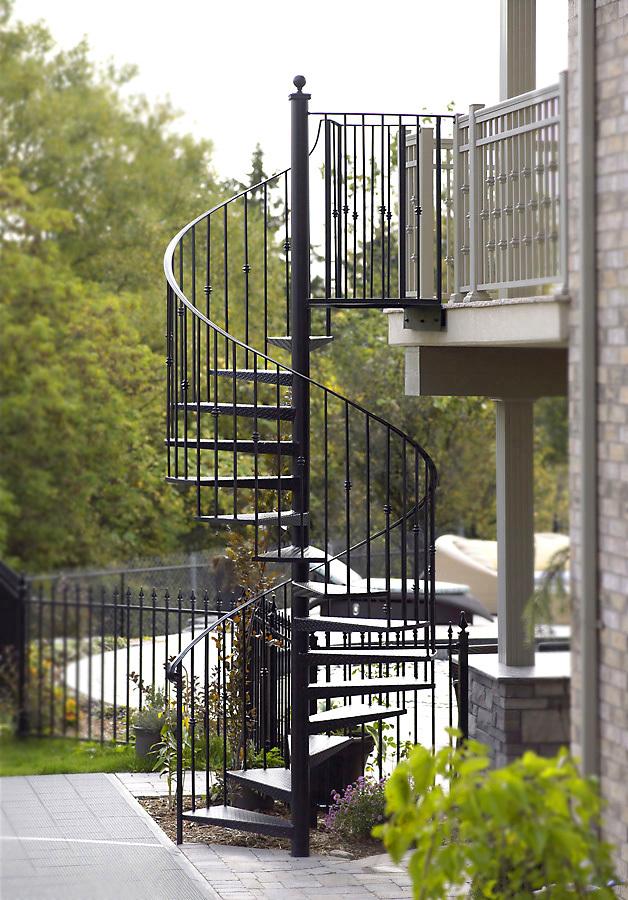 spiral-staircase-cf009889-jpg