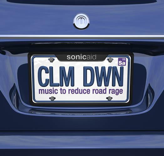 0025_license_plate-jpg