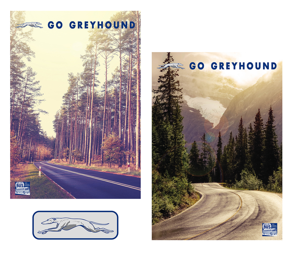 greyhoundposters-01-jpg
