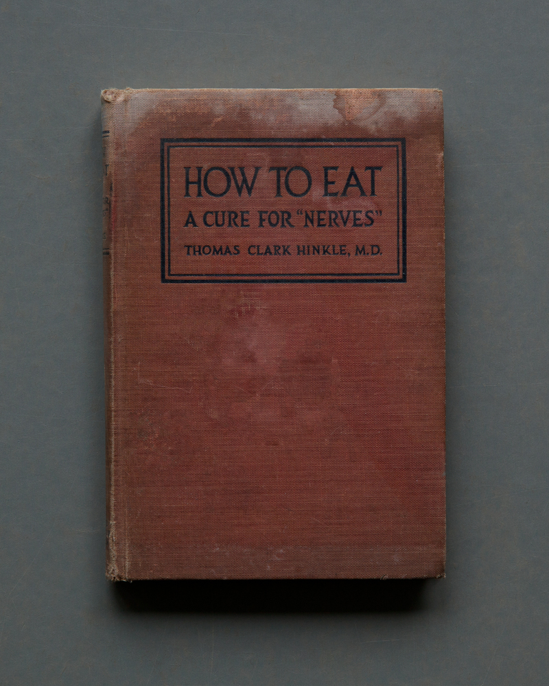 how-to-eat-jpg