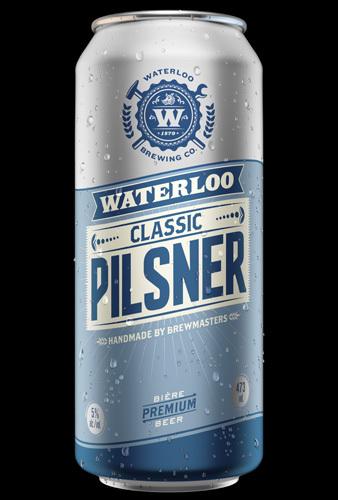 waterloo-pilsner-jpg