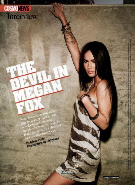 megan-fox-pictures-116-jpg