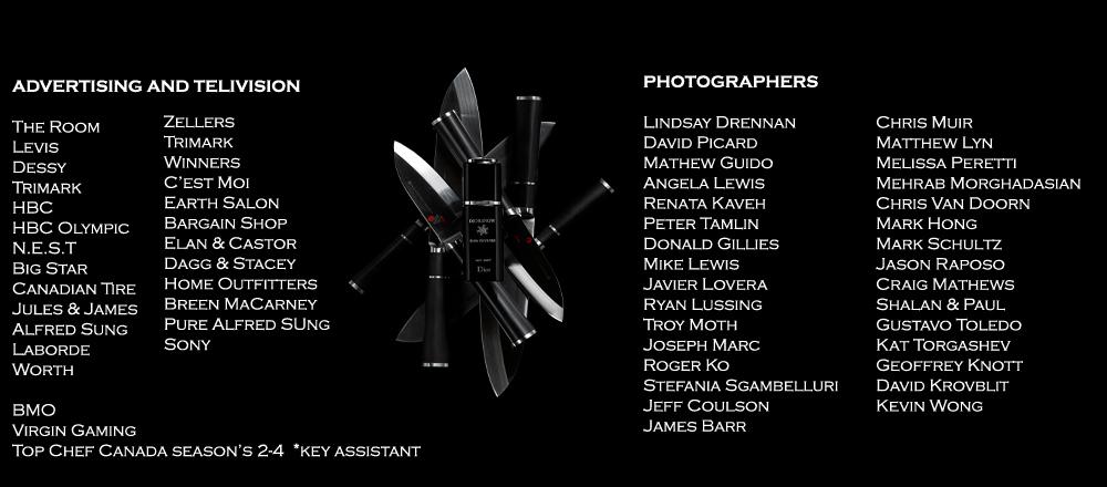 0081_848clients-photographers-web2-jpg