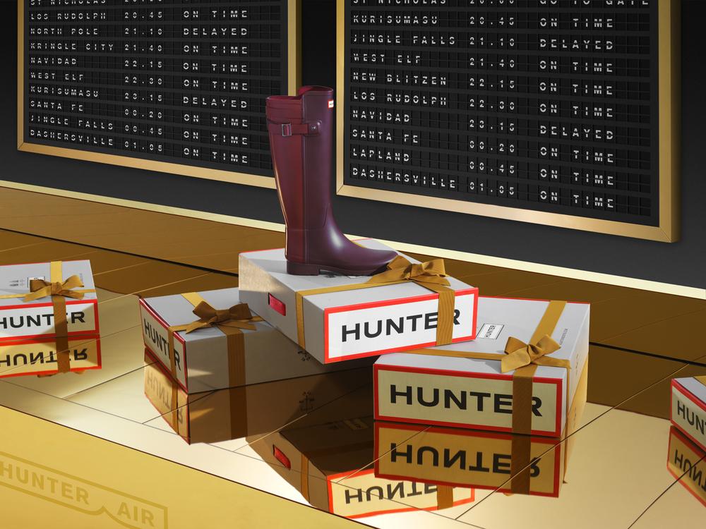 04_hunter_boots-burgundy-boot_hr_web-jpg