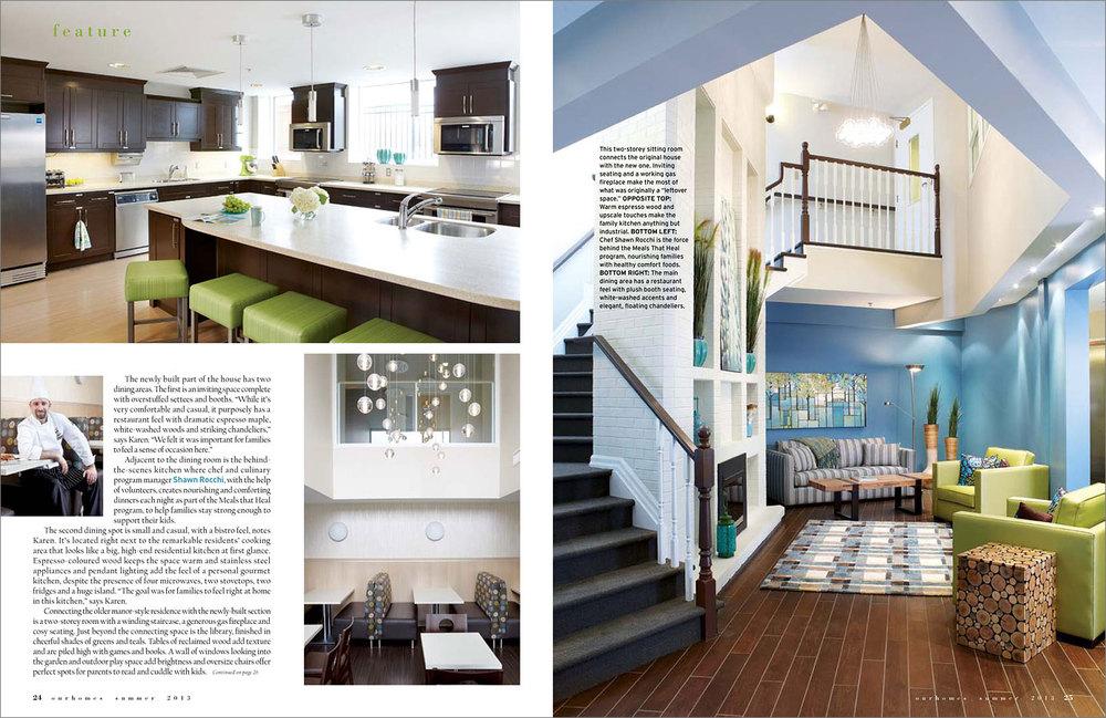 ronald-mcdonald-house-hamilton-13-jpg