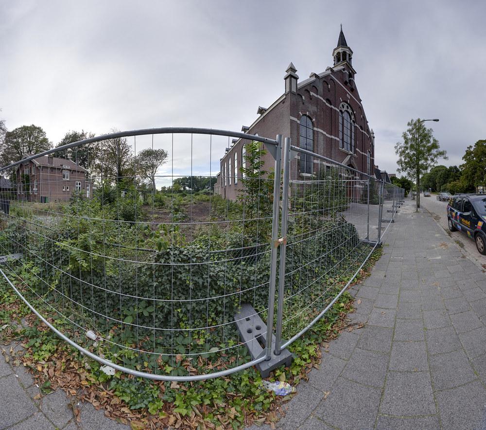 handwegkerk1899-jpg