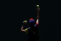 tennis-5-jpg