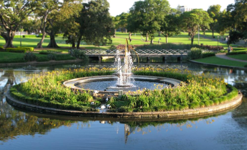 sydney-fountain-a13-jpg