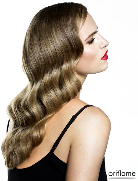 oriflame_hair_hollywood-b-jpg