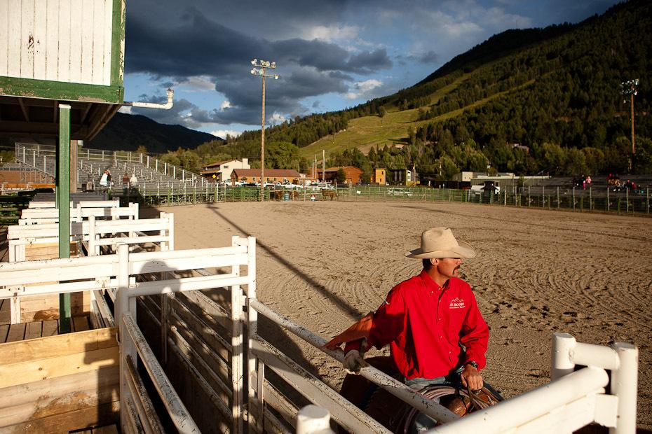 rodeo_01-jpg