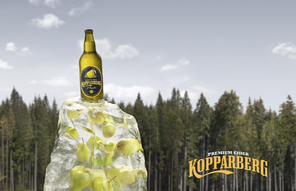 kopparberg_pear_tower-jpg