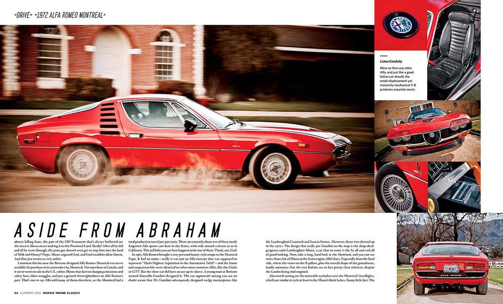 Automotive Photography Evan Klein montreal-2-jpg