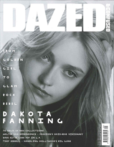 dakota-f-dazed-2-jpg