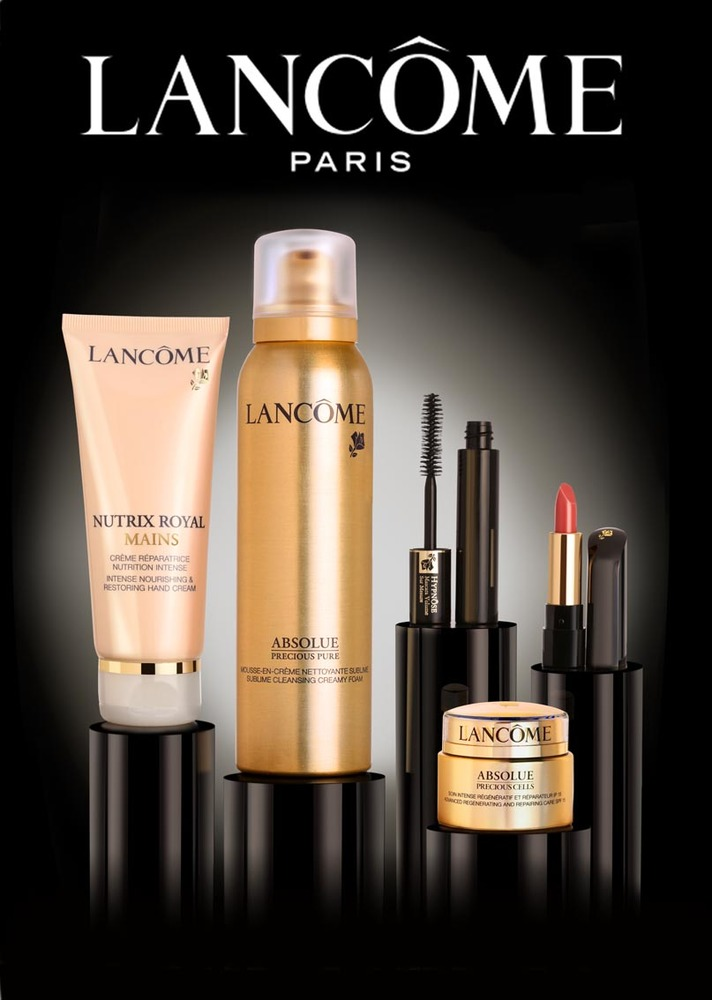lancome-treats-web-jpg