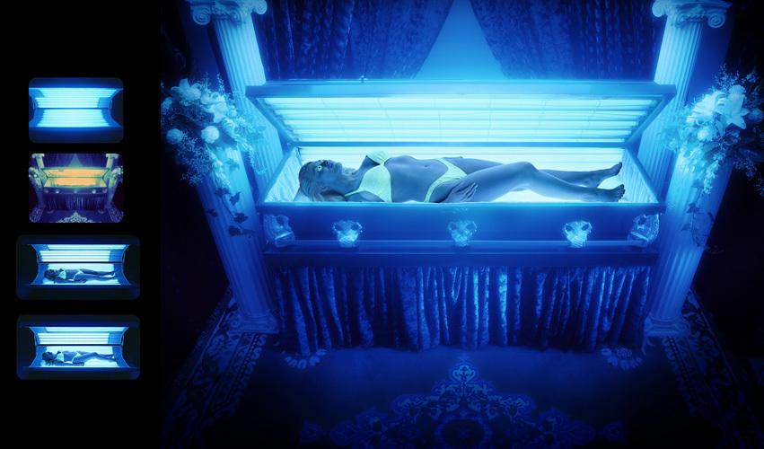 0061_coffin-jpg