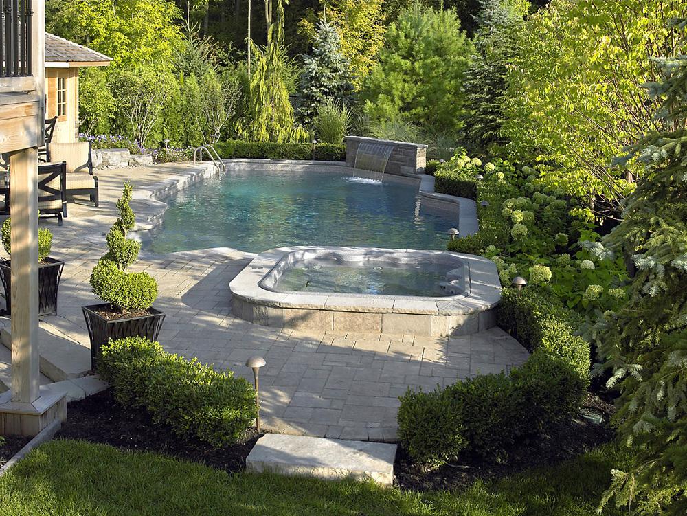 swimming-pool-cf008979_10-056-jpg