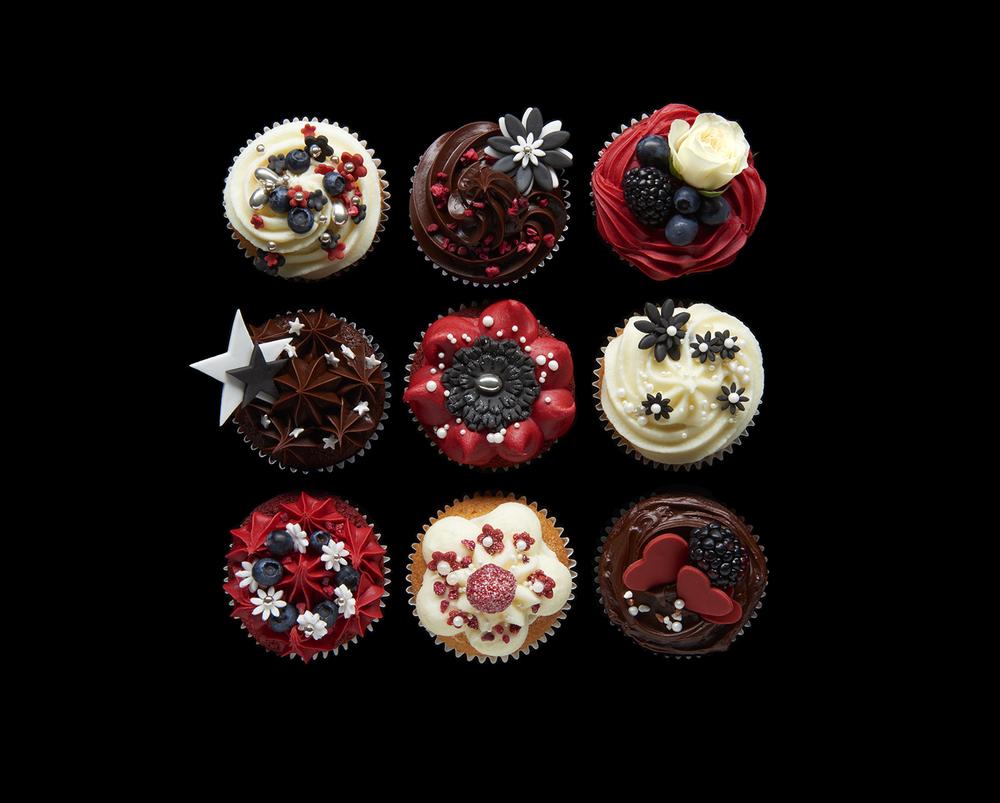 cakes_v4-jpg