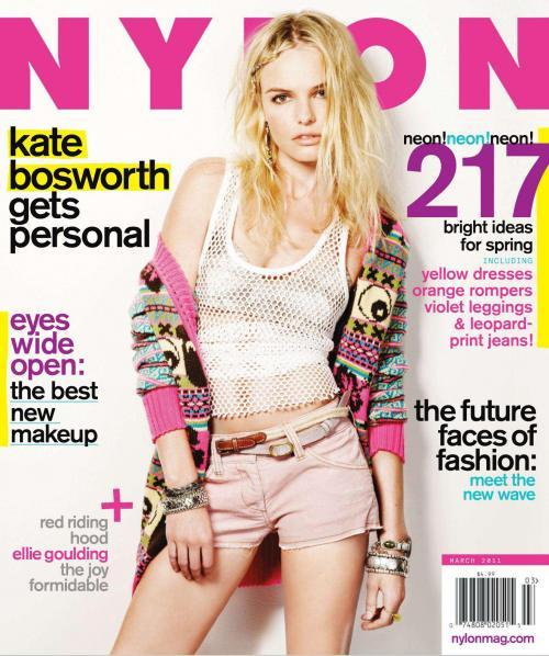 kate_bosworth_nylon_magazine_march_2011-www-whoisscout-com-1-jpg