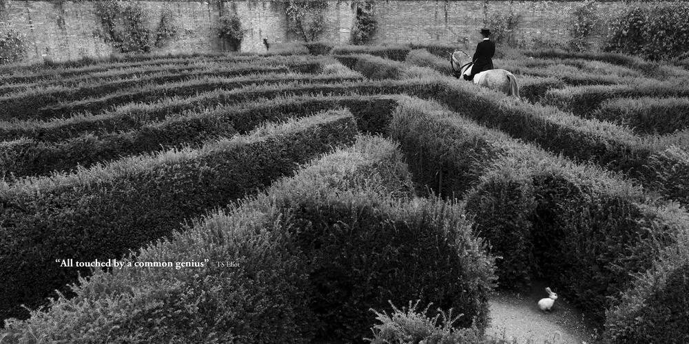 maze-jpg