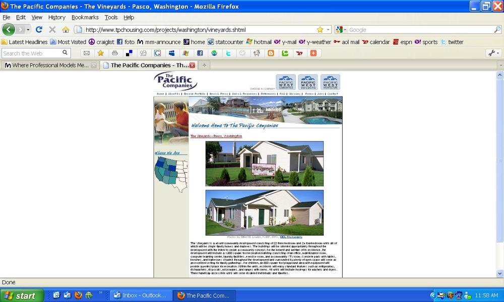 tear-sheet-the-vineyards_pasco-pacific-companies-jpg