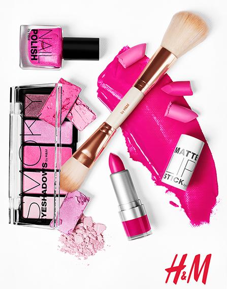 k-stilleben-hm-pink-jpg