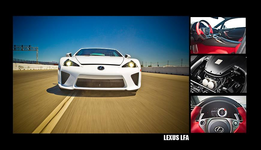 Automotive Photography Evan Klein lxs-lfa-jpg